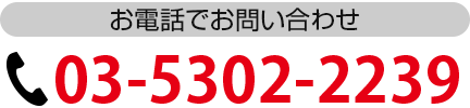 03-5302-2239