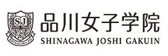 shinagawa-joshi