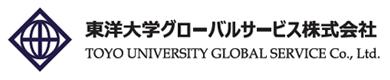tugs-logo