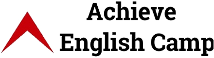Achieve English Camp