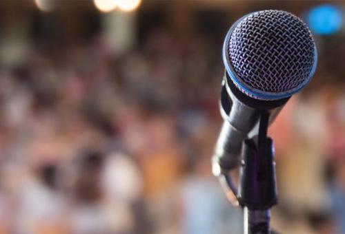 1minute-speech