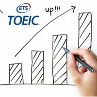 course-toeic