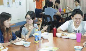 eat-with-teachers
