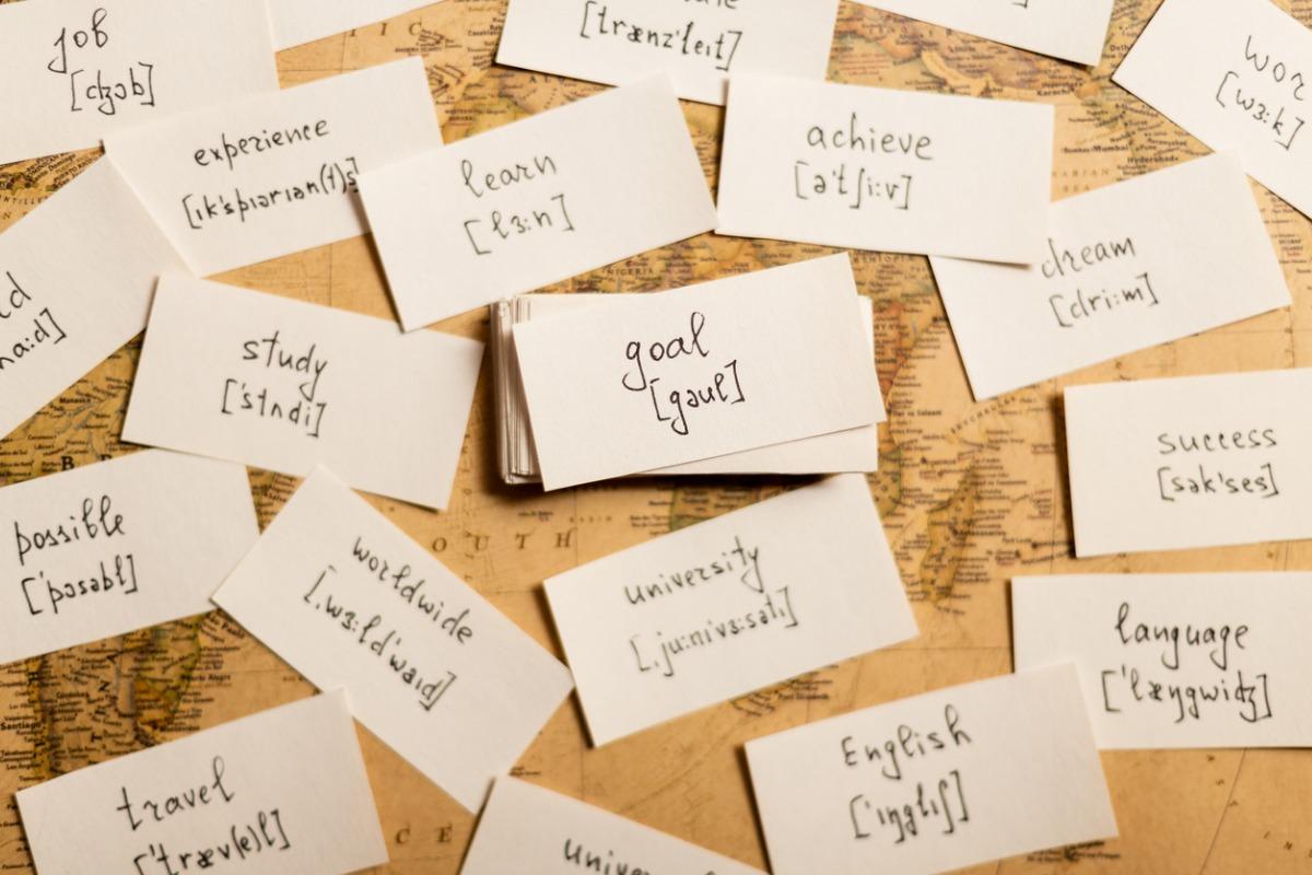 english-words