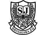 shinagawajoshi