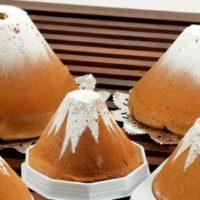 fuji-cake