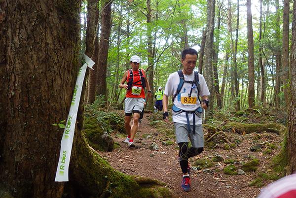 fuji-marathon2
