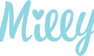 Milly_logo