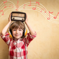 recommend-english-songs-for-kid