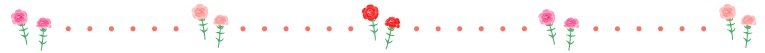 carnation_dotted_line_1545