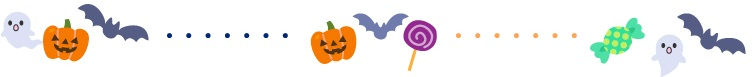 halloween_dotted_line