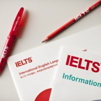 ielts-registration