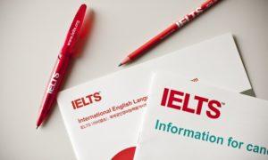 ielts-registration