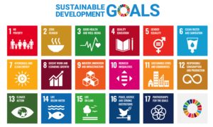 SDGs_newlogo_eng